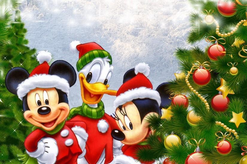 new christmas tree wallpaper 1920x1080 pc