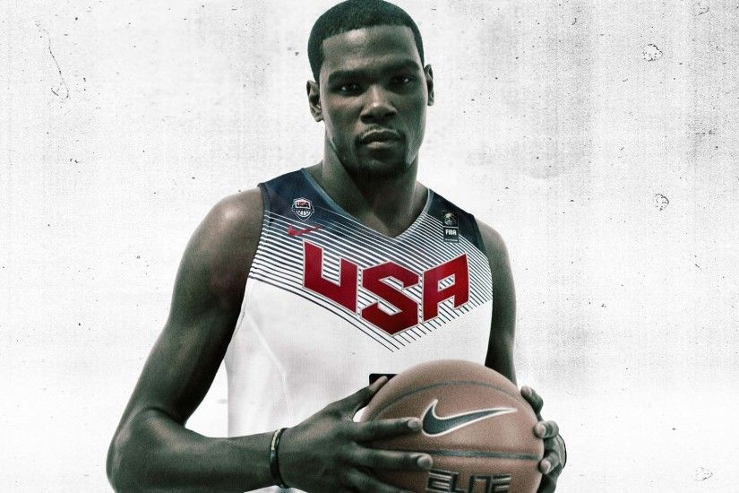 USA Basketball, Nike unveil FIBA World Cup uniforms | NBA | Sporting News