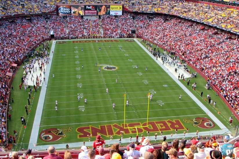2015 Redskins Schedule: Cowboys Most Expensive, Buccaneers Least Expensive  Home Games