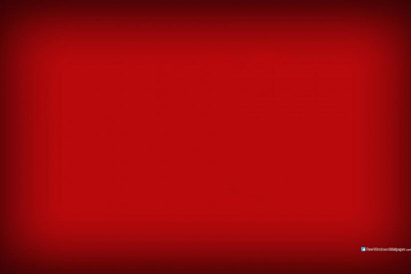 red background 1920x1200 smartphone