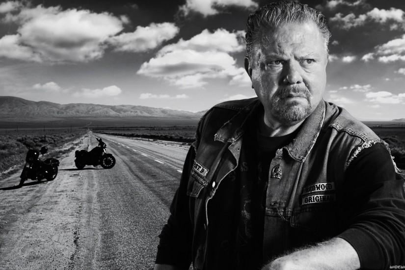 beautiful sons of anarchy wallpaper 1920x1080 desktop