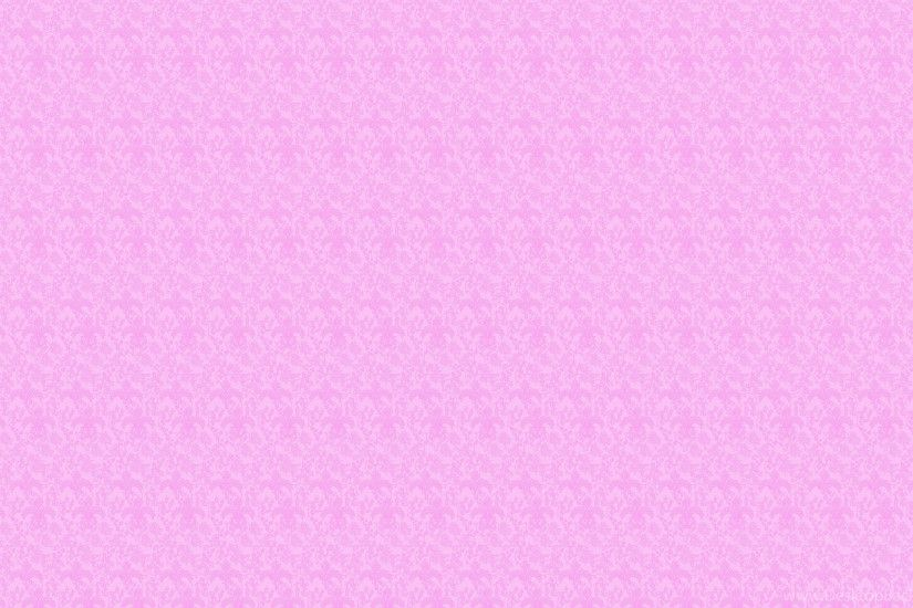 1920x1200 Light Pink Color Wallpapers Full HD with High Resolution  1920x1200 px 36.70 KB