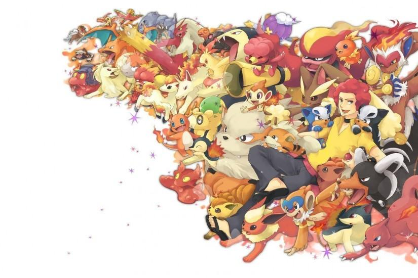 full size pokemon wallpaper 1920x1080