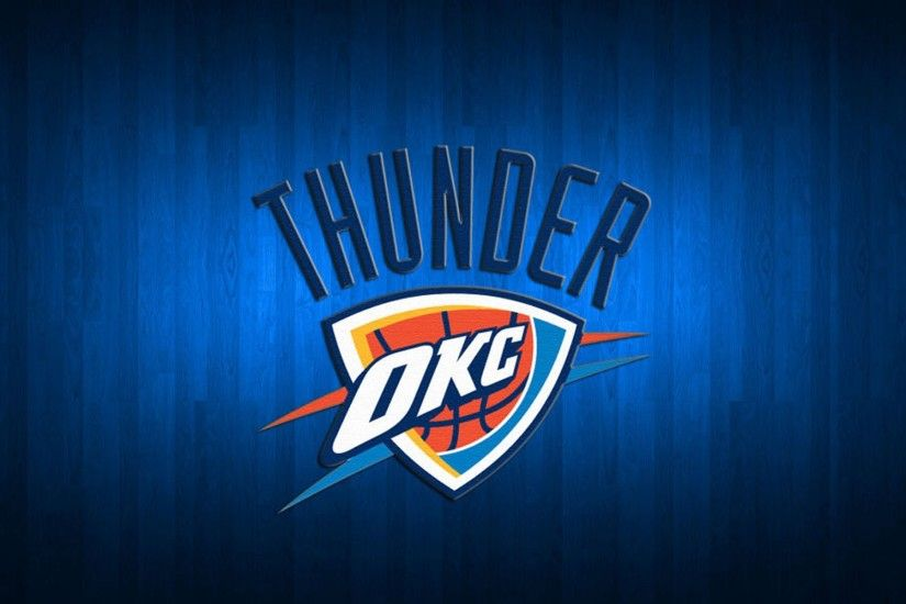 ... Nice Okc Thunder Wallpaper These are High Quality and High Definition  HD Wallpapers For PC Mobile