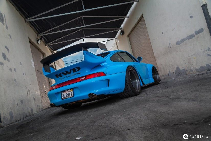 RWB_Porsche_993_coupe_cars_body_kit_tuning_2048x1366.jpg