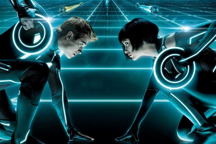tron wallpaper 1920x1200 for android tablet