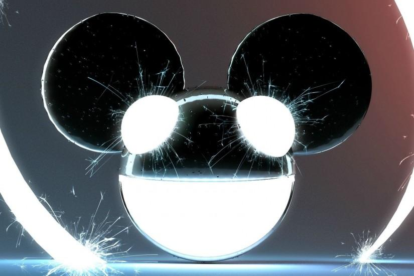 deadmau5 wallpaper 1920x1080 for android 50