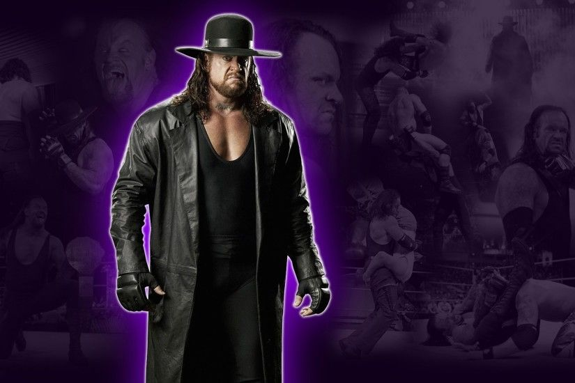 undertaker wwe champion hd wallpapers.jpg