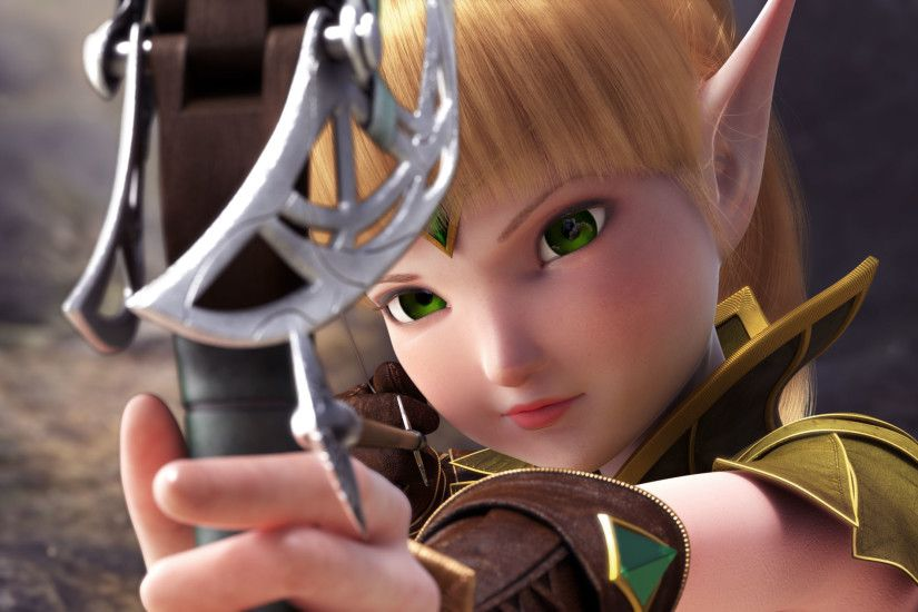 Dragon Nest: Warriors' Dawn - Liya 5 (2248x1264) | Dragon Nest: Warriors'  Dawn (2014) | Pinterest | Dragon nest, Dragons and Animation