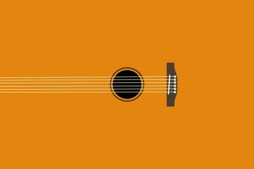 ... Wallpapers; Spanish Guitar by Kaitywickens on DeviantArt ...