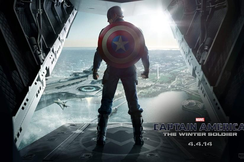 captain america wallpaper 1920x1200 for samsung
