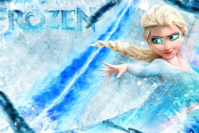 beautiful frozen wallpaper 1920x1080 tablet