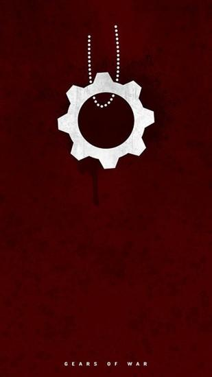 vertical gears of war 4 wallpaper 1080x1920 for xiaomi