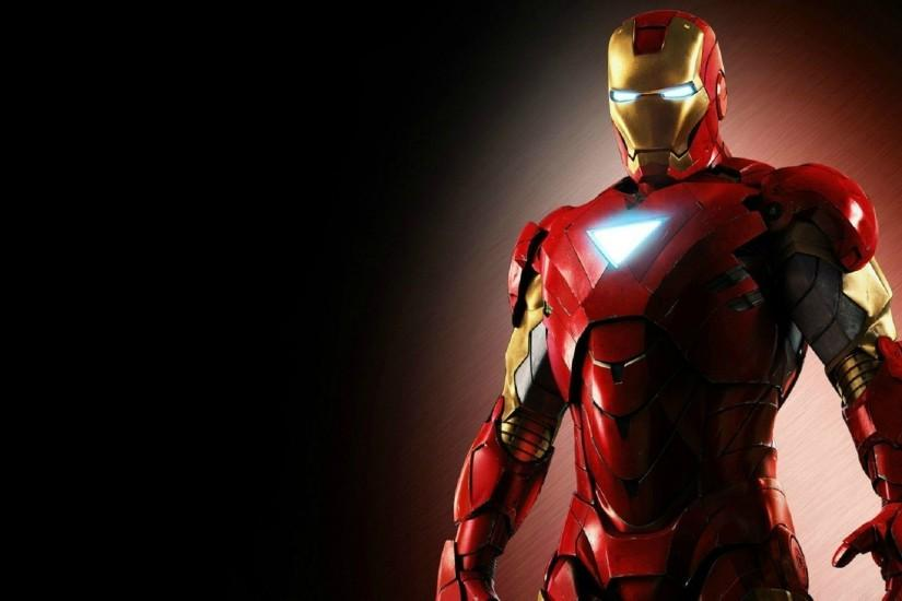 ironman wallpaper 1920x1080 for tablet