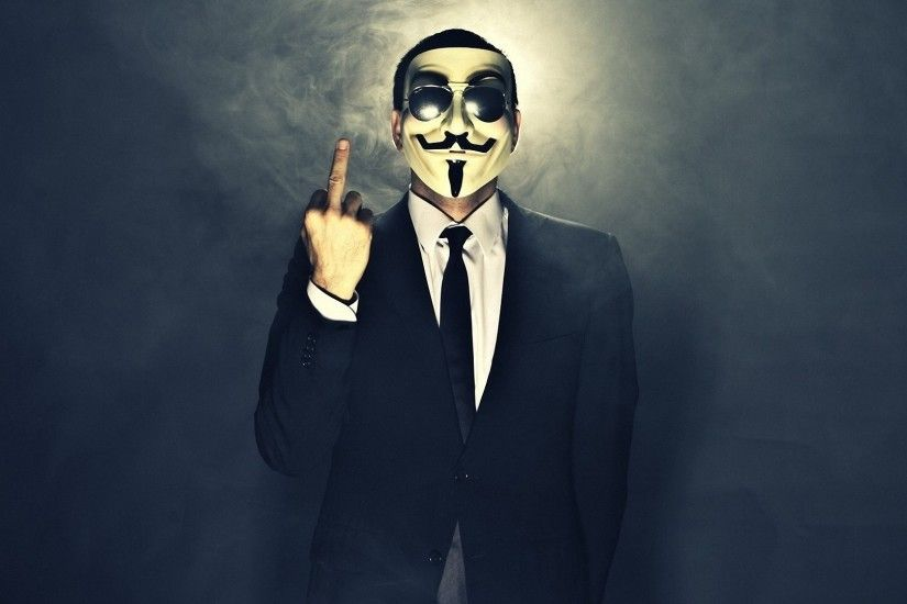 Anonymous-HD-Find-best -latest-Anonymous-HD-for-your-PC-desktop-background-mobi-wallpaper-wp2002121