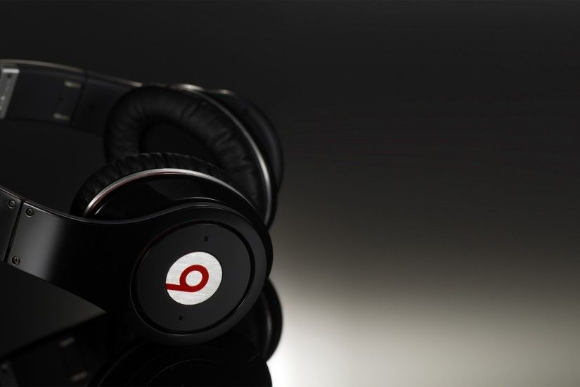 Beats By Dre Wallpaper HD 3038