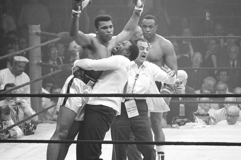 9. muhammad-ali-wallpaper9-600x338