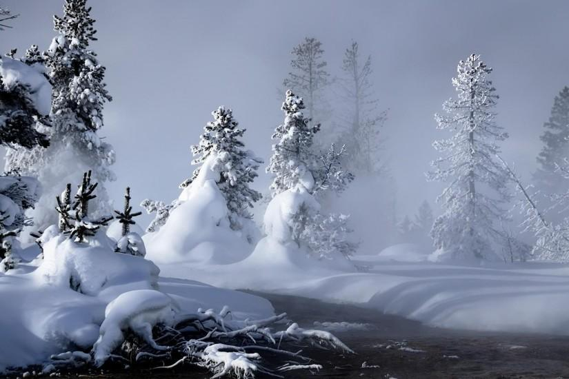popular winter background 1920x1080 for windows 10