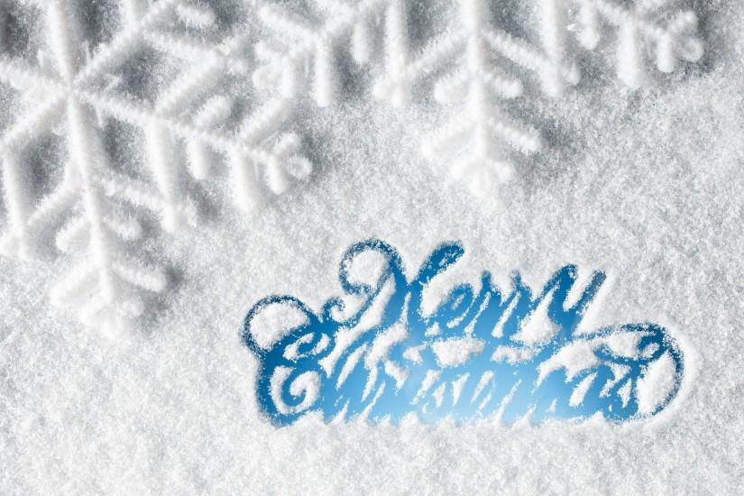 merry christmas wallpaper 2560x1600 for windows 7