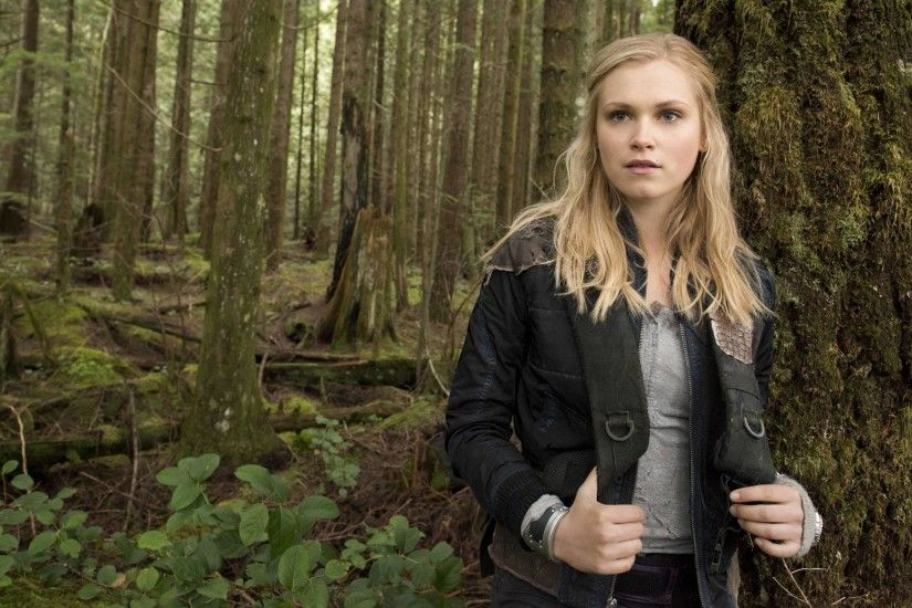 Eliza Taylor Wallpapers, Eliza Taylor Images (5694873) Free Download by  Tashina Obert
