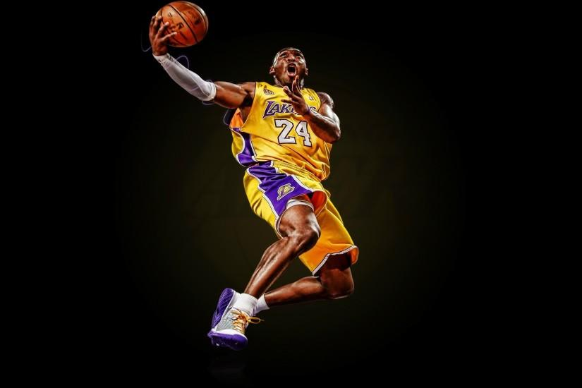 Kobe Wallpapers HD - Kobe bryant photos basketball player wide