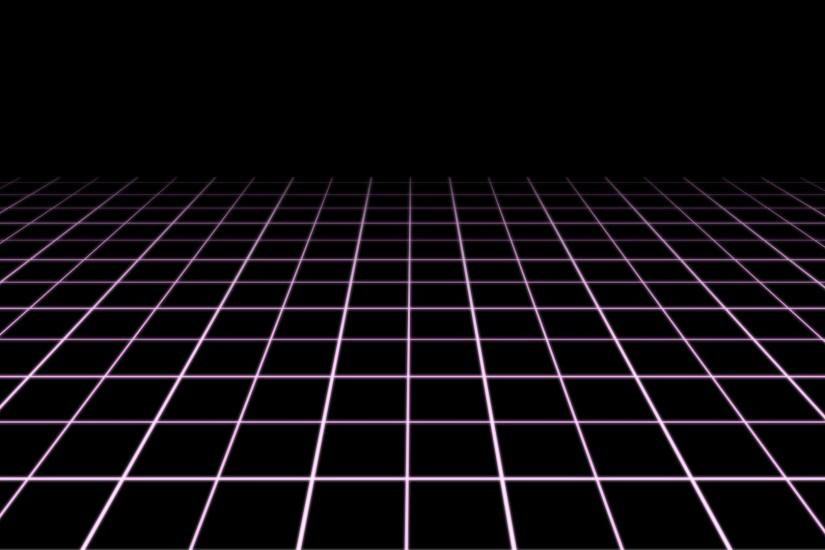 Black Wallpaper Aesthetic : 56+ Aesthetic Tumblr backgrounds ·① Download free awesome ...