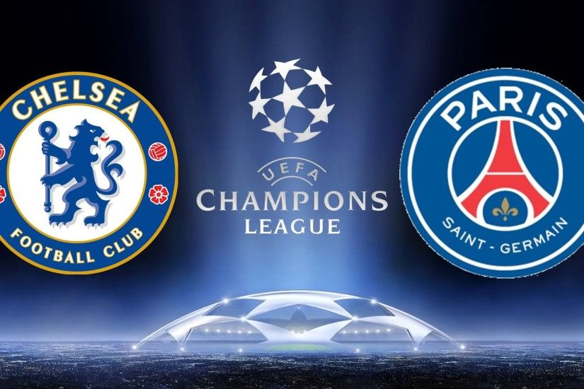 ... Top Chelsea Vs Psg Wallpaper HD For Desktop Full Screen Download . You  Can Also Upload