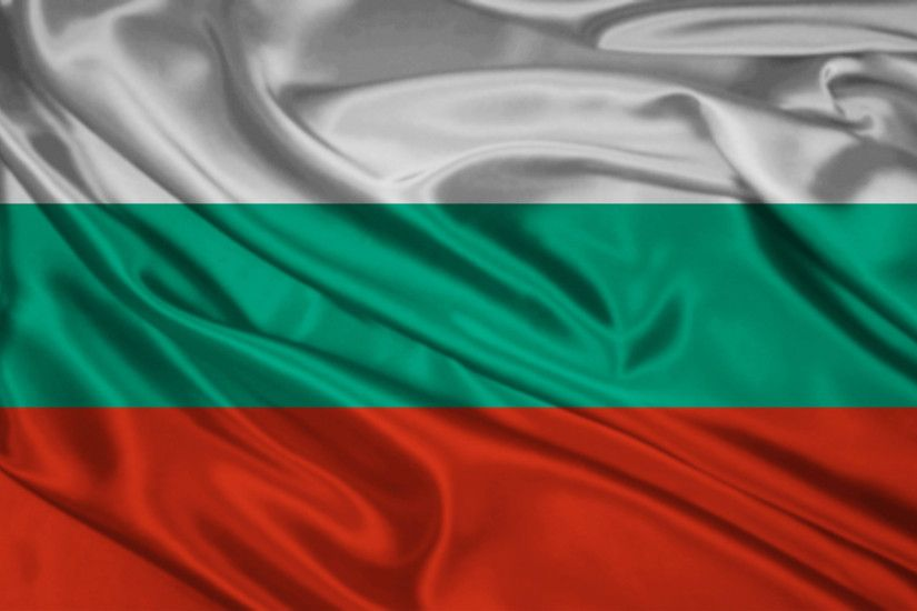 Bulgaria Flag wallpapers and stock photos