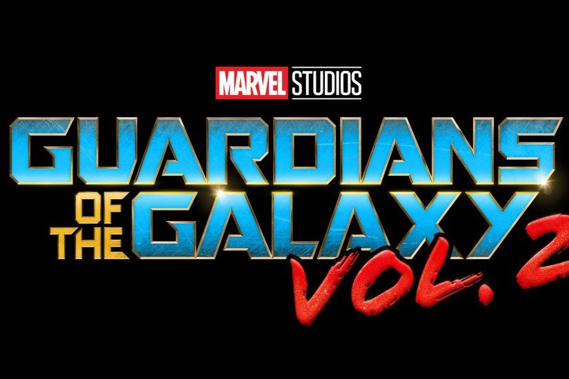 Tags: Guardians of the Galaxy ...
