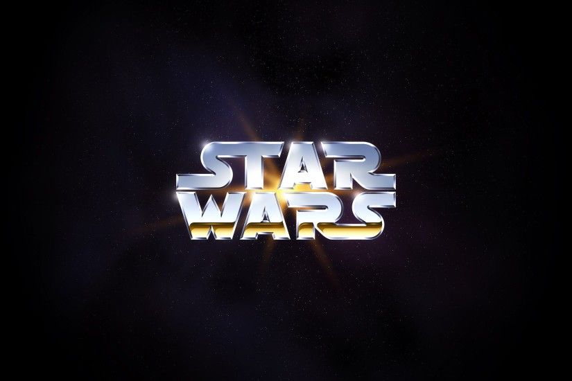 Triple Monitor Star Wars Wallpaper - WallpaperSafari | Epic Car Wallpapers  | Pinterest | Star wars wallpaper and Wallpaper