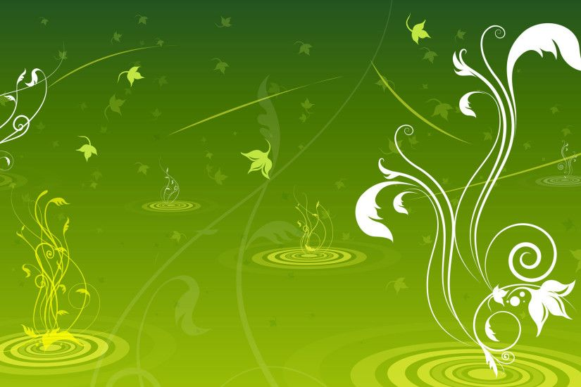 Tags: 1920x1200 Green Cool