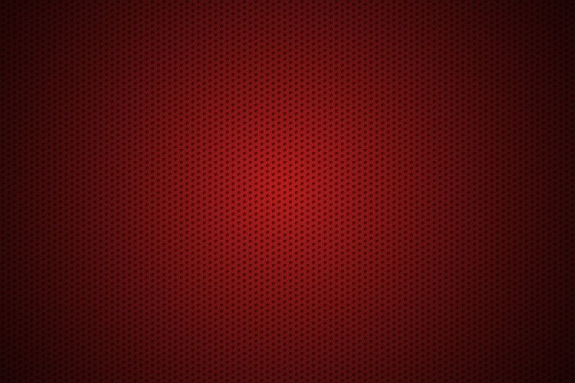 Red textured wallpaper (32 Wallpapers)
