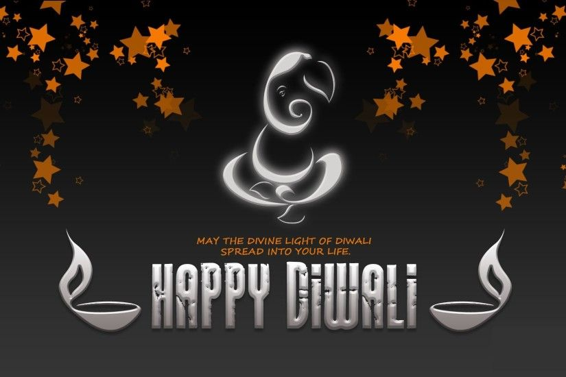 ... Happy Diwali HD Wallpaper