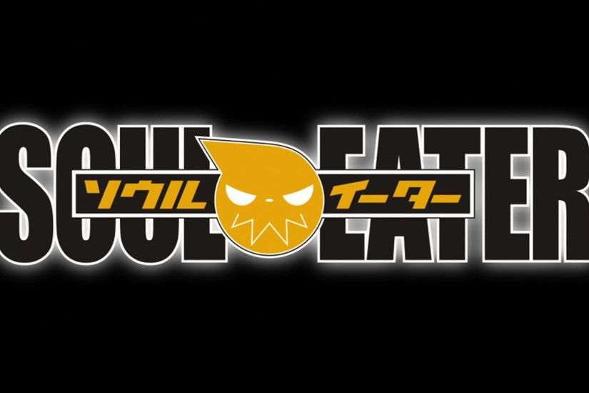 Image - Soul Eater Episode 51 HD - Credits final frame logo.png | Soul Eater  Wiki | FANDOM powered by Wikia
