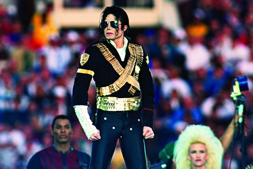 Mj, Michael Jackson, Concert, Drive, Pop King, Michael Jackson Pop Music
