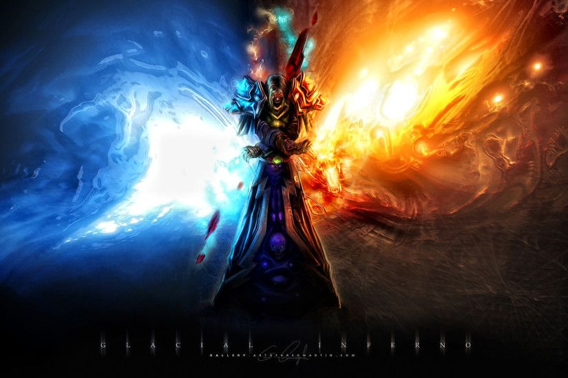 Download world-of-warcraft-cataclysm-inferno-wow-x-1181305