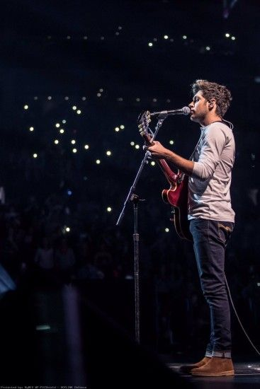 Niall-Horan-Boston-Jingle-Ball-This-Town-This-
