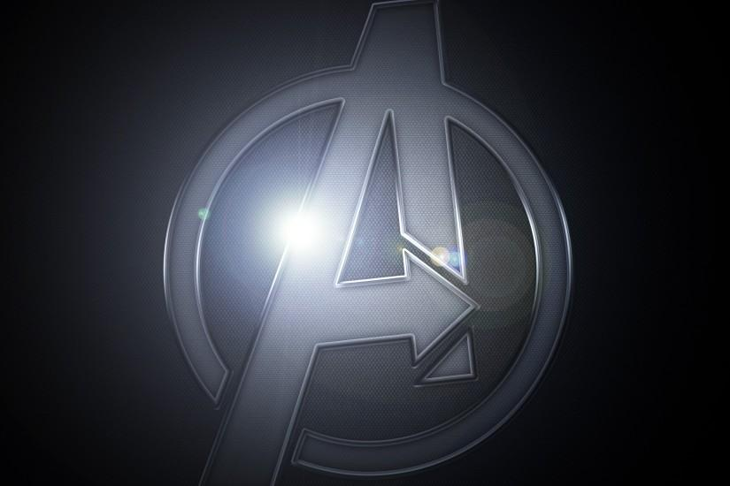 The Avengers Movie Wallpapers | HD Wallpapers