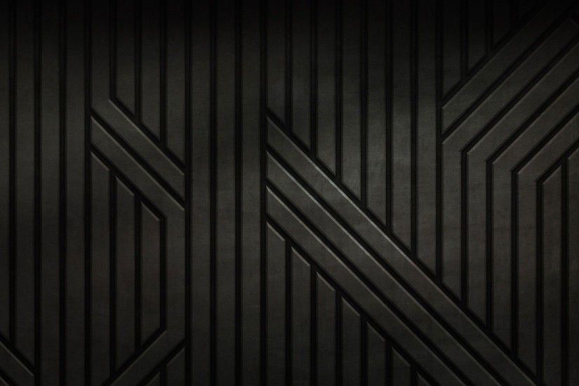 Black Metal Texture Wallpapers