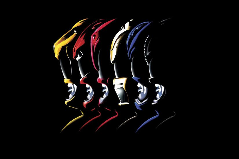 1920x1080 1 Mighty Morphin Power Rangers: The Movie HD Wallpapers |  Backgrounds - Wallpaper Abyss