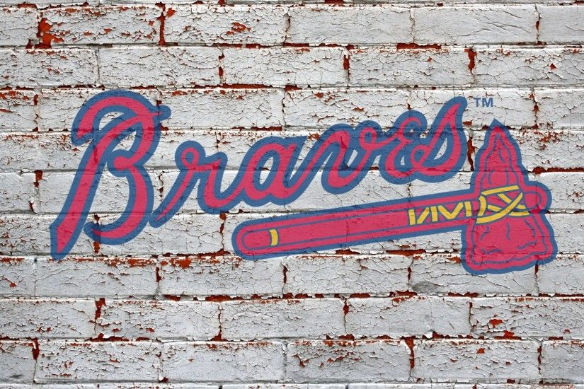 Atlanta Braves Wallpaper 13577