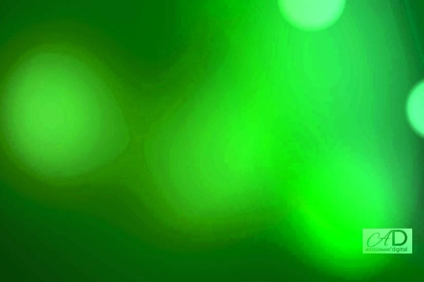 widescreen green background 1920x1080