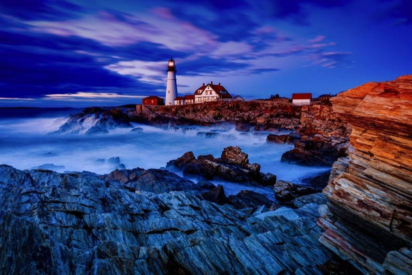 breathtaking-beautiful-lighthouse-wallpaper-amazing-lighthouse-wallpaper- wallpapers-