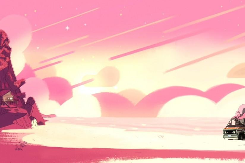 steven universe backgrounds 1920x1080 for android 40
