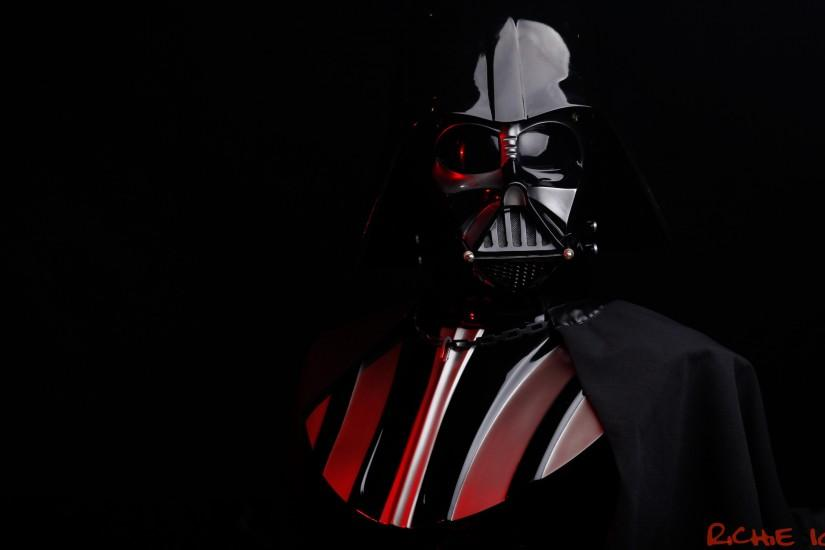 darth vader wallpaper 2560x1600 for mobile