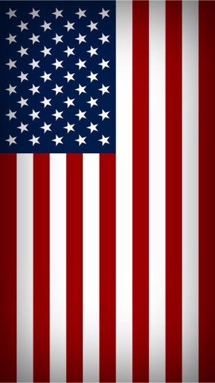 ... American Flag Wallpaper Iphone 6s | phone wallpapers | Pinterest .