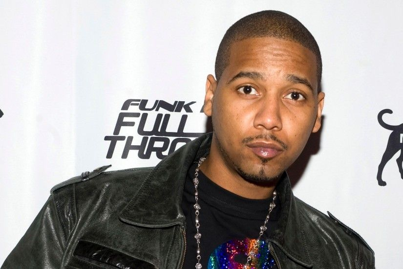 Juelz Santana Wallpaper