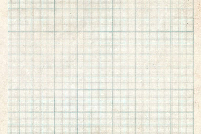 Graph paper for Retina iPad (Noteshelf Goodnotes) by Kostroman