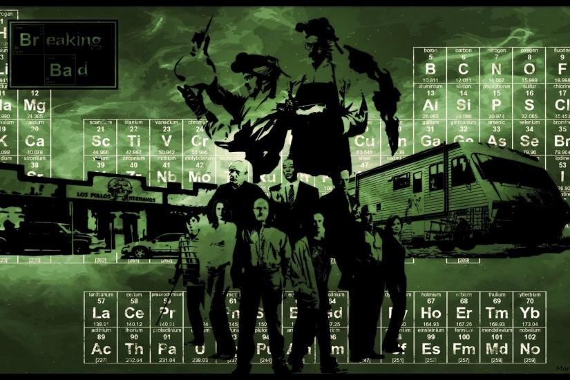 breaking bad wallpaper 1920x1080 for mac
