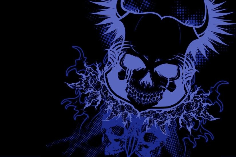1920x1200px skull wallpaper hd backgrounds images by Crandall Fairy